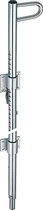 Torfeststeller 705 mm, Hub 230 mm