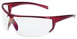 Schutzbrille Polaris