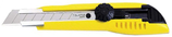 Universalmesser TAJIMA LC501