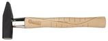 Schlosserhammer PEDDINGHAUS 200 g