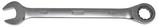 Ratschen-Gabel-Ringschlüssel 13 mm