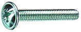 Möbelgriffschraube M4 (kostenlos in Zusammenhang mit einer Möbelgriffbestellung)