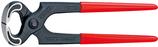 Beisszange KNIPEX 225 mm