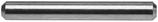 Stabdübel ø 12 mm
