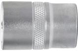 "Steckschlüsseleinsatz 1/2"", SW 27 mm"