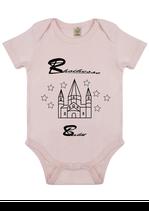 """Strampler Rhoihesse-Baby """"Mainz"""""""