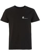 """Rhoihesse-Shirt """"Kleiner Rhoihesse"""" -schwarz-"""