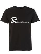 """Rhoihesse-Shirt """"Großer Bruder"""" -schwarz-"""