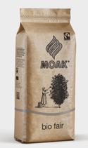 Caffè Moak Bio Fair  Bar  0.50 Kg