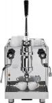 Pro 800 - Handhebelmaschine mit PID-Temperaturregelung