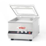 miniVAC von VAC-Star