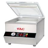 maxiVAC von VAC-Star