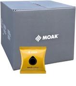 Caffè Moak Soul Filter E.S.E Pads - 50