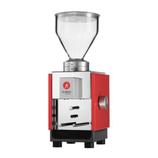 Olympia Express Kaffeemühle Moca