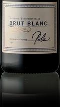 Polz Brut Blanc