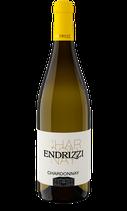 2019 er Chardonnay Trentino DOC