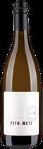 2018 er Sauvignon blanc QbA trocken
