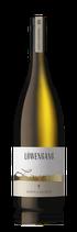 Chardonnay Löwengang 2017 er