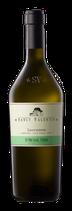 2018 er Sauvignon blanc St. Valentin DOC
