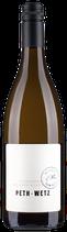 2018 er Chardonnay & Weissburgunder QbA trocken