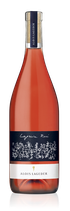 Lagrein rose DOC 2019 er
