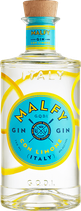 Malvy Gin Con Limone 0,7 ltr.