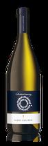 Chardonnay Alto Adige klassik 2019 er