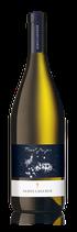 Pinot Grigio Alto Adige klassik 2019 er