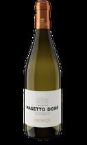 "2017 er Masetto ""Dore"" Chardonnay"