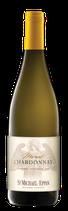 2019 er Chardonnay Merol DOC