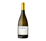 "Sauvignon blanc DOC ""Raif"" 2017 er"