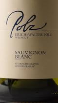 Sauvignon blanc Steirisch klassik 2019
