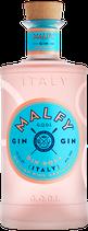 Malvy Gin Pink 0,7 ltr.