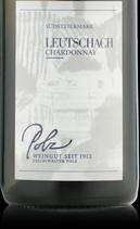 Chardonnay Leutschach 2017