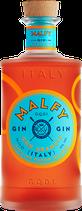 Malvy Gin Con Arancia 0,7 ltr.