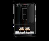 Melitta E 950-222 Caffeo Solo