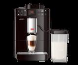 Melitta F 53/1-102 Caffeo Passione OT