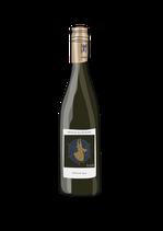 Pinot Blanc Louis