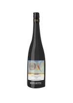 Riesling Dr. Wunsch