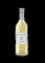 Chasselas Lentine Vieilles Vignes