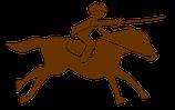 FORFAIT RANDO EQUESTRE 1792
