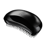 Salon Elite - The Professional Detangling Hairbrush