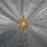 """Erzengel-Bild Nr. 8 (Abzug): """"Metadron"""""""
