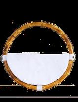 Bambustasche Moona