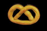 Leberwurst-Figuren
