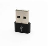 SHIFT USB Adapter C-A