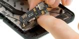 USB-C Platine