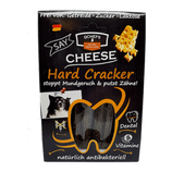 Hard Cracker