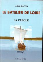 Le Batelier de Loire