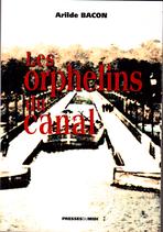 Les Orphelins du Canal